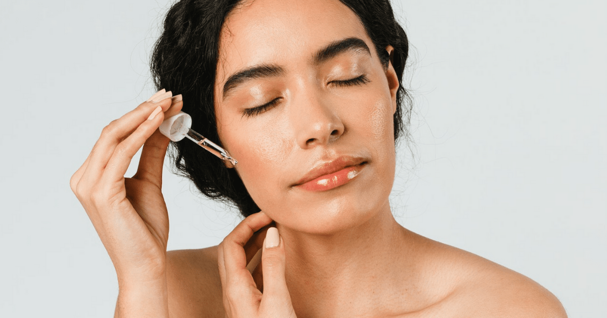 How Your Skin Can Benefit from Hyaluronic Acid | First Impressions Clinic