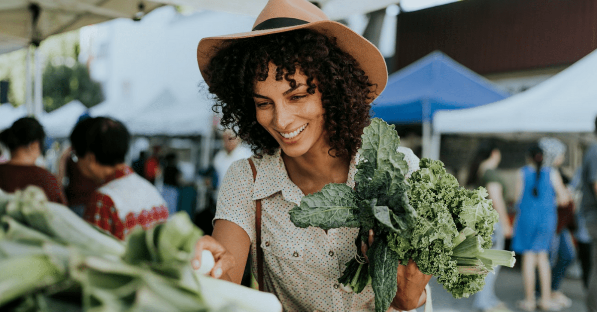 Does My Diet Affect My Skin? | First Impressions Clinic