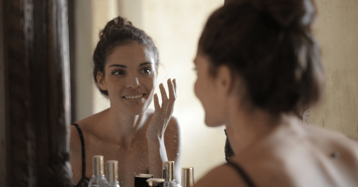 20 Interesting Facts on Skincare You Should Know | First Impressions Clinic